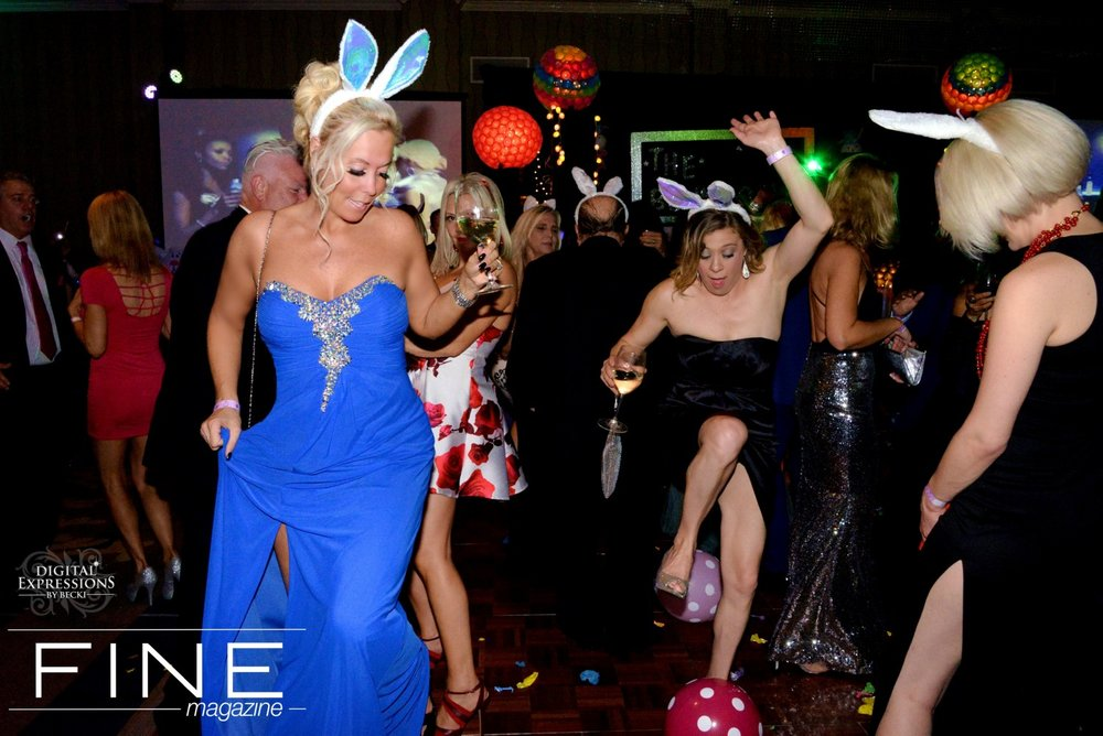 2016 Bunny Ball by FINE Magazine - 16.jpg