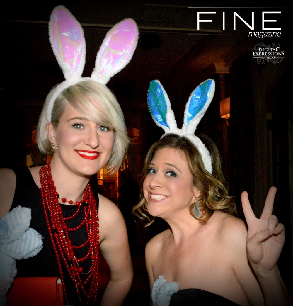 2016 Bunny Ball by FINE Magazine - 27.jpg