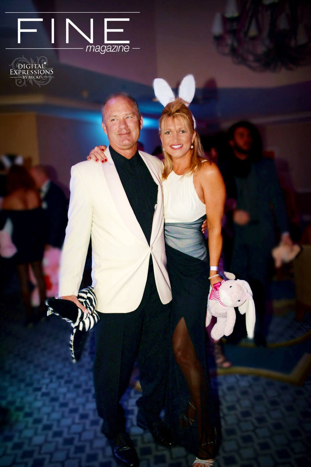 2016 Bunny Ball by FINE Magazine - 32.jpg