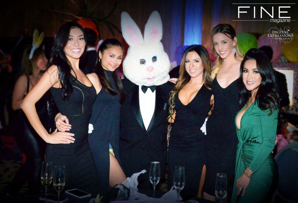 2016 Bunny Ball by FINE Magazine - 37.jpg