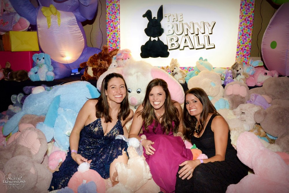 2016 Bunny Ball by FINE Magazine - 43.jpg