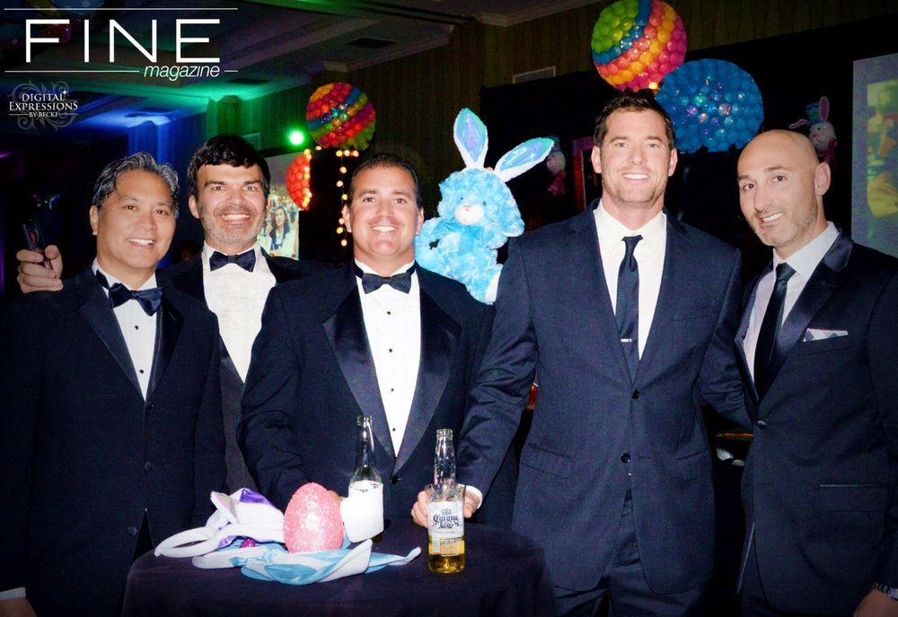 2016 Bunny Ball by FINE Magazine - 49.jpg