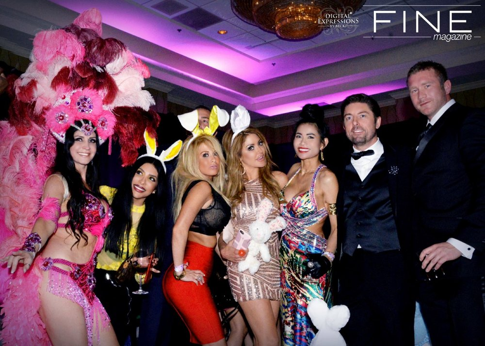 2016 Bunny Ball by FINE Magazine - 61.jpg
