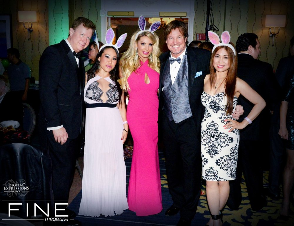 2016 Bunny Ball by FINE Magazine - 62.jpg