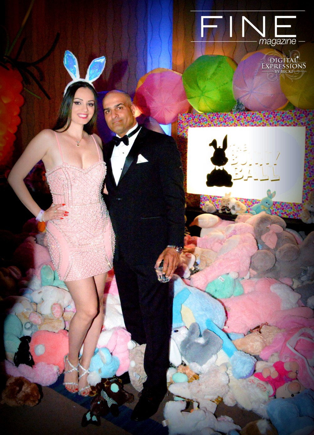 2016 Bunny Ball by FINE Magazine - 71.jpg