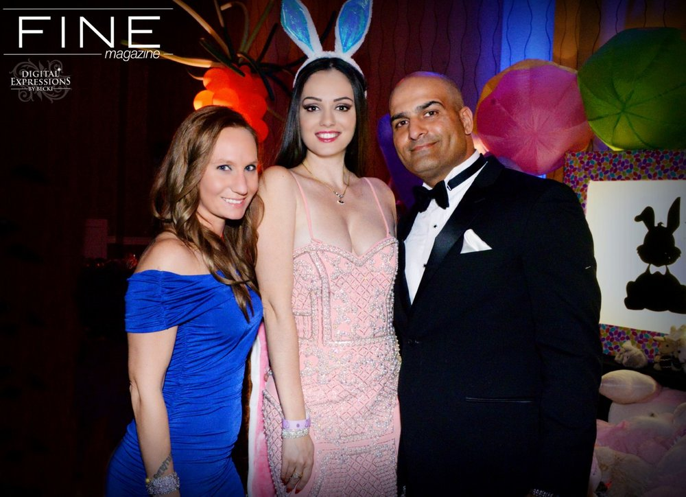 2016 Bunny Ball by FINE Magazine - 72.jpg