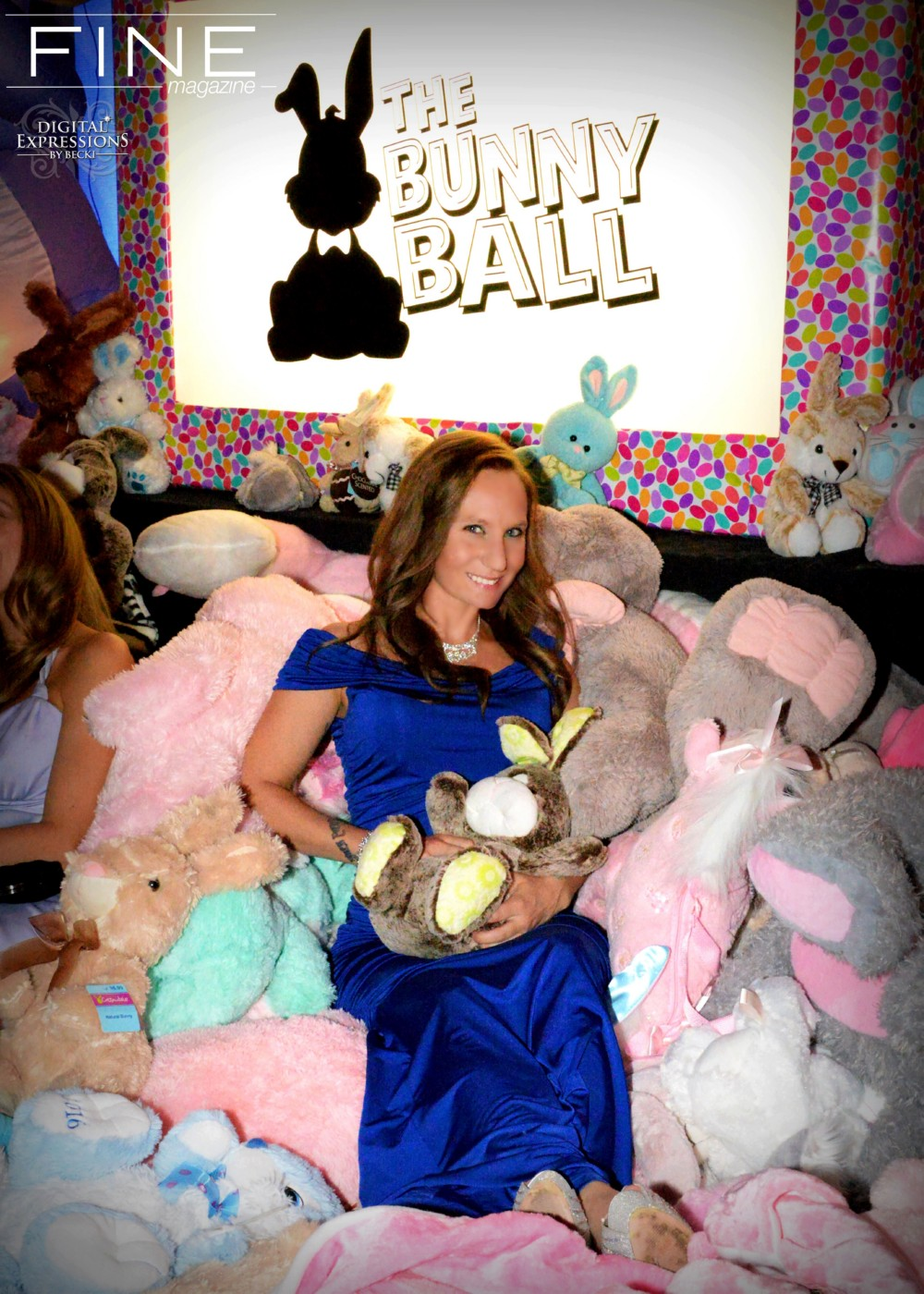 2016 Bunny Ball by FINE Magazine - 73.jpg