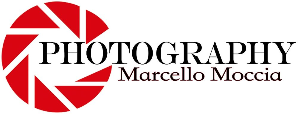Marcello Moccia Photography