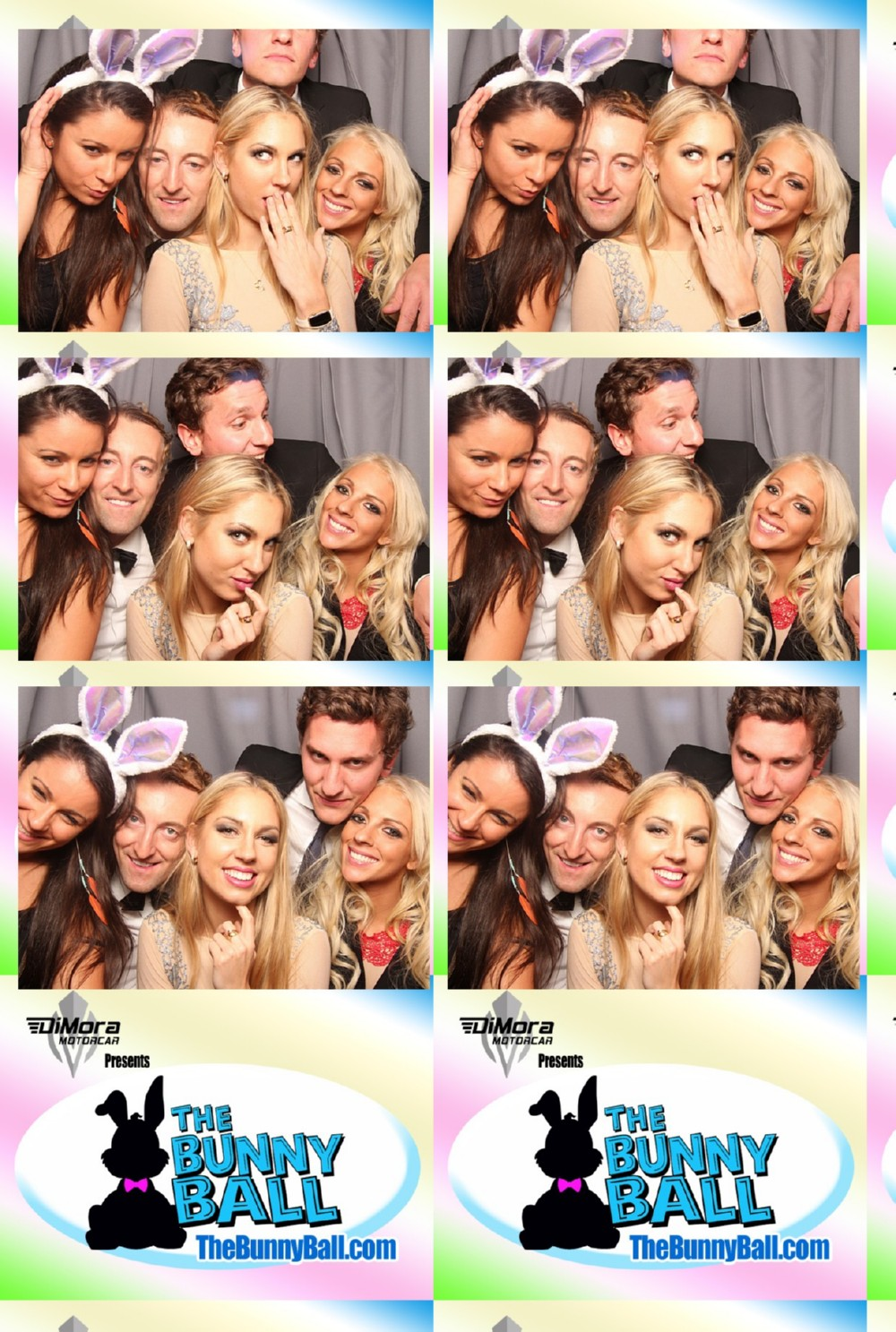 Photobooth Bunny Ball 2016 - 280.jpg