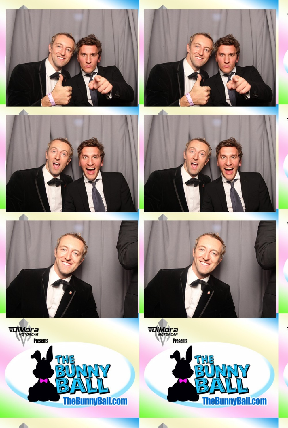 Photobooth Bunny Ball 2016 - 284.jpg