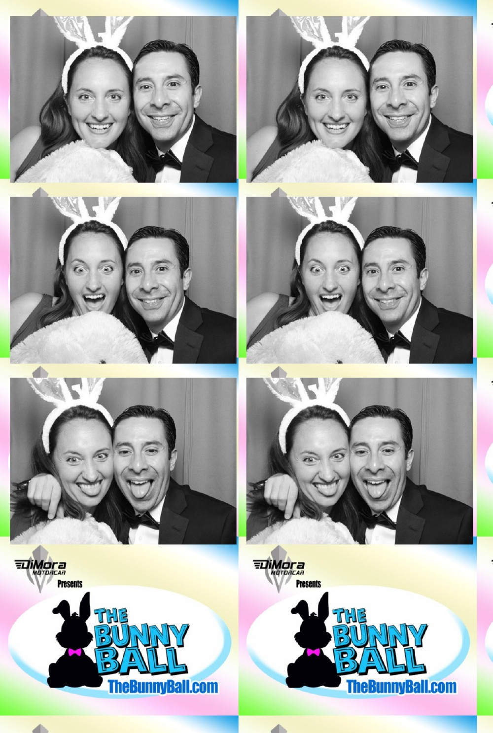 Photobooth Bunny Ball 2016 - 12.jpg