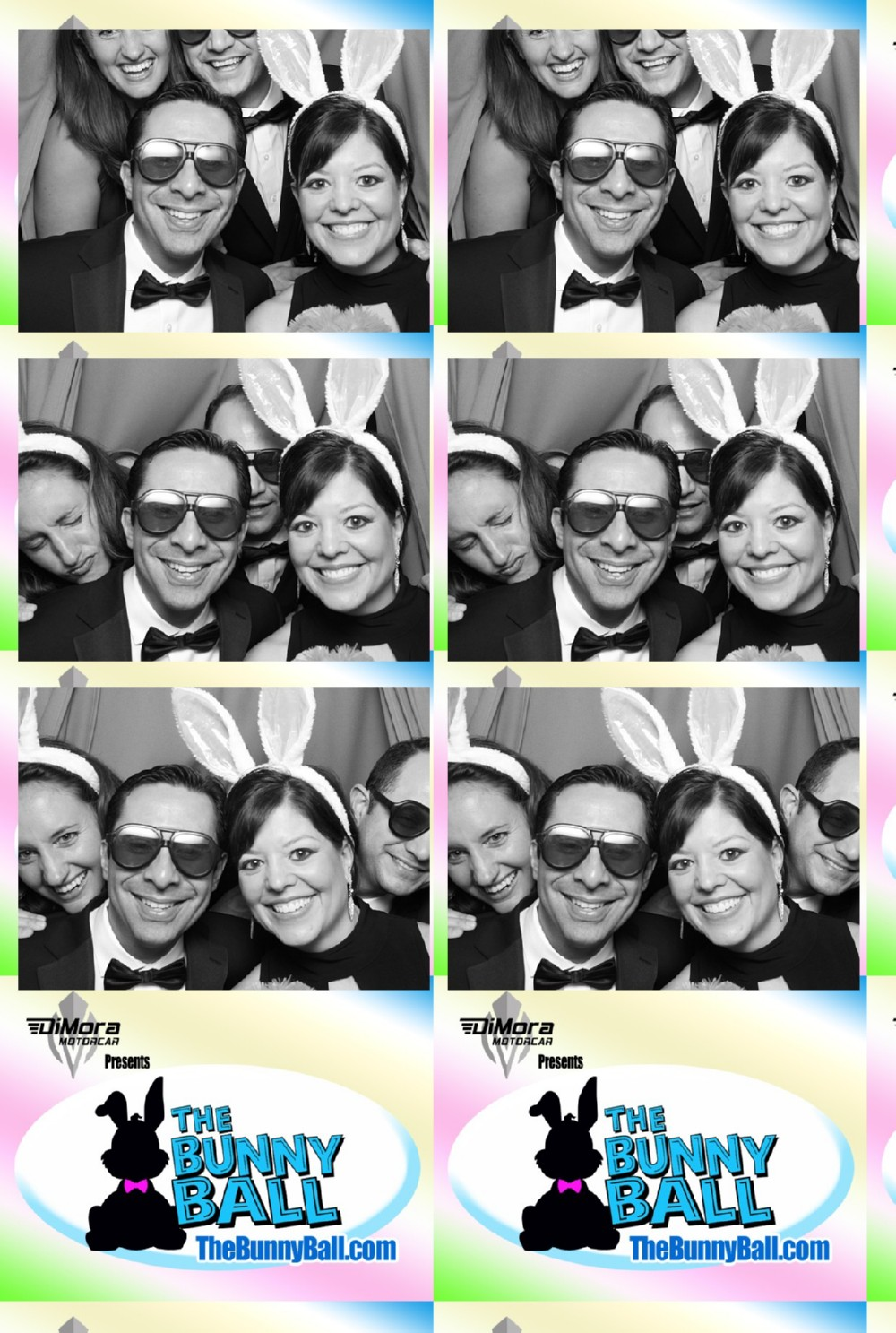 Photobooth Bunny Ball 2016 - 13.jpg