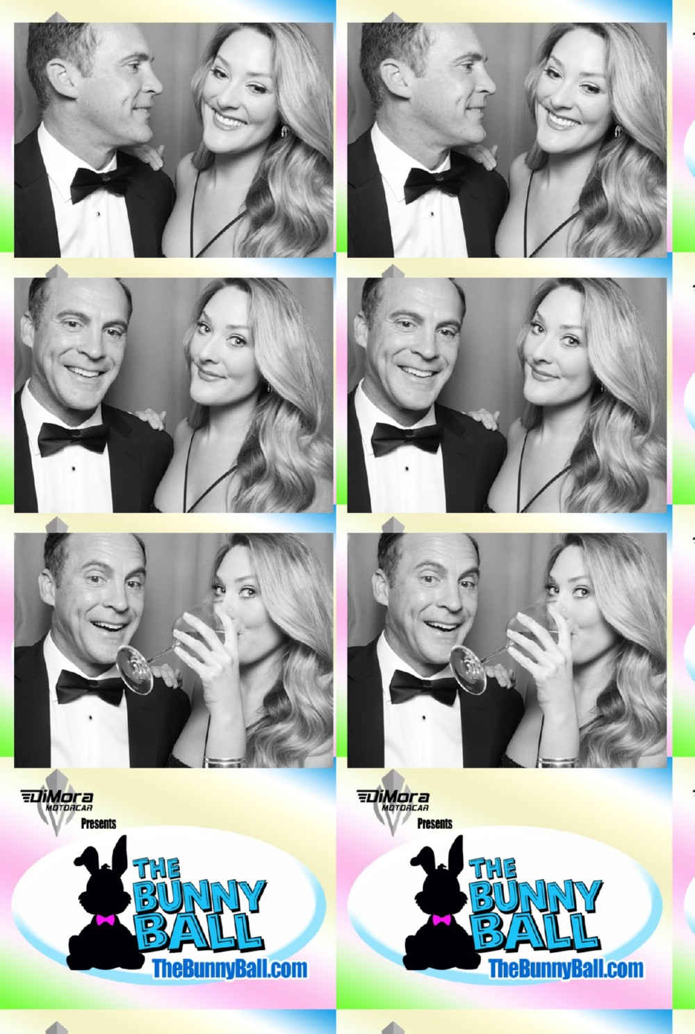 Photobooth Bunny Ball 2016 - 17.jpg