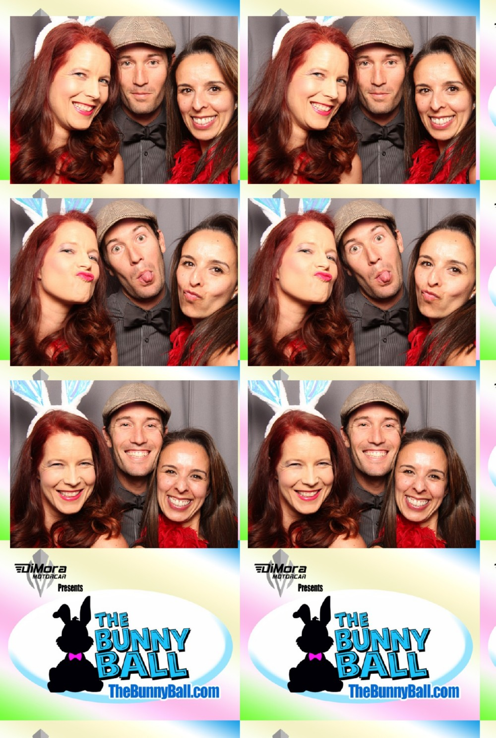 Photobooth Bunny Ball 2016 - 22.jpg