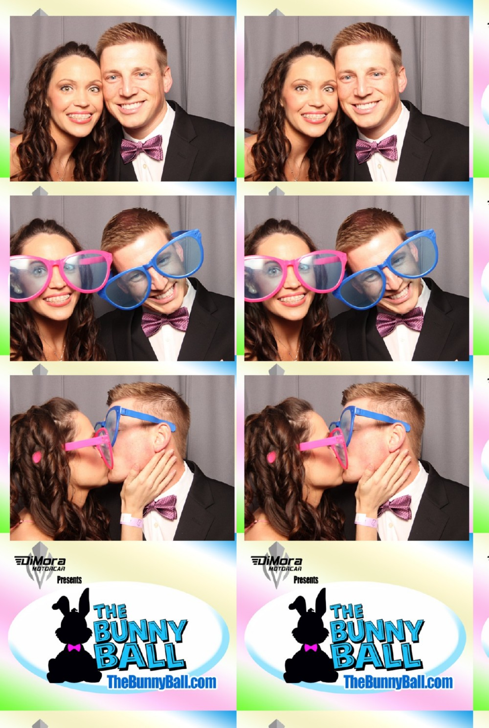 Photobooth Bunny Ball 2016 - 23.jpg