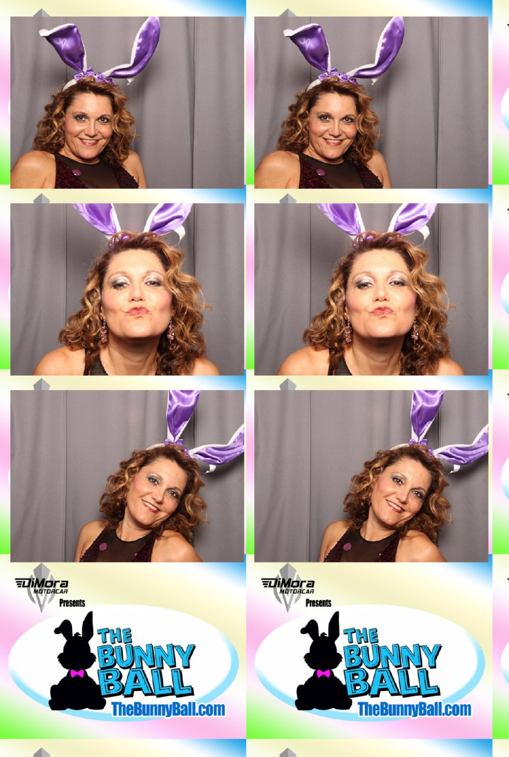 Photobooth Bunny Ball 2016 - 25.jpg