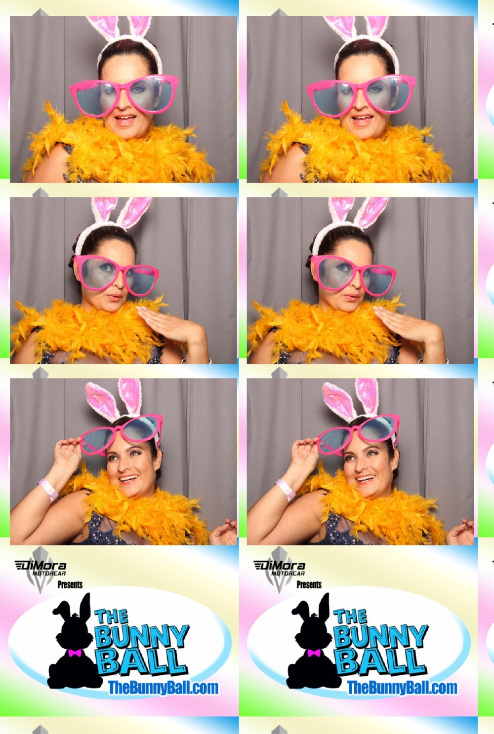 Photobooth Bunny Ball 2016 - 24.jpg