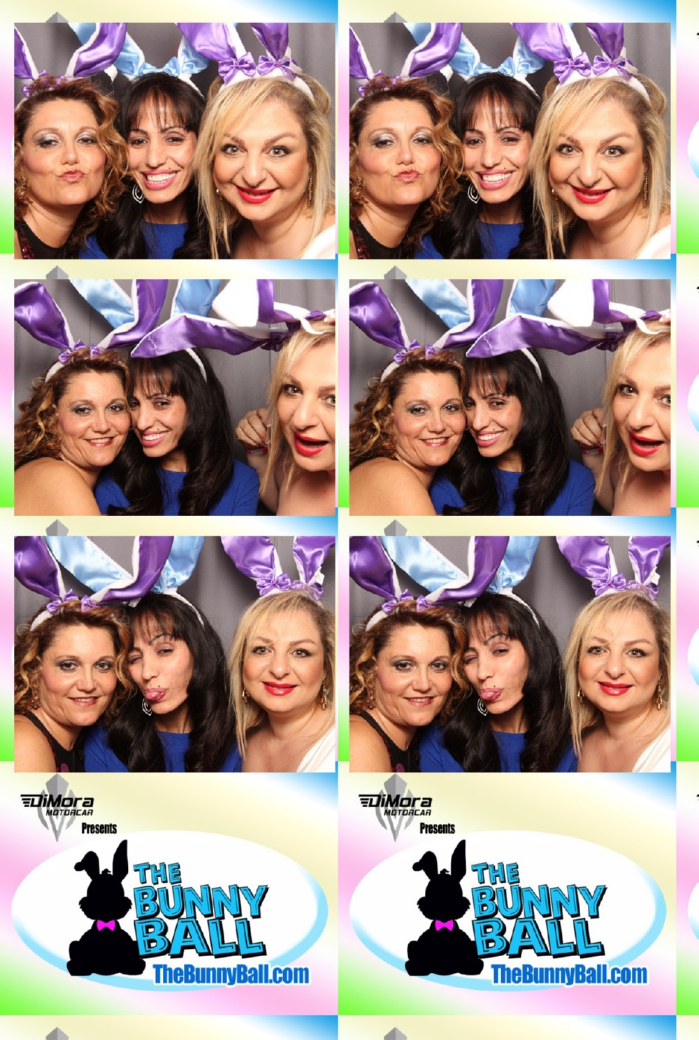Photobooth Bunny Ball 2016 - 26.jpg