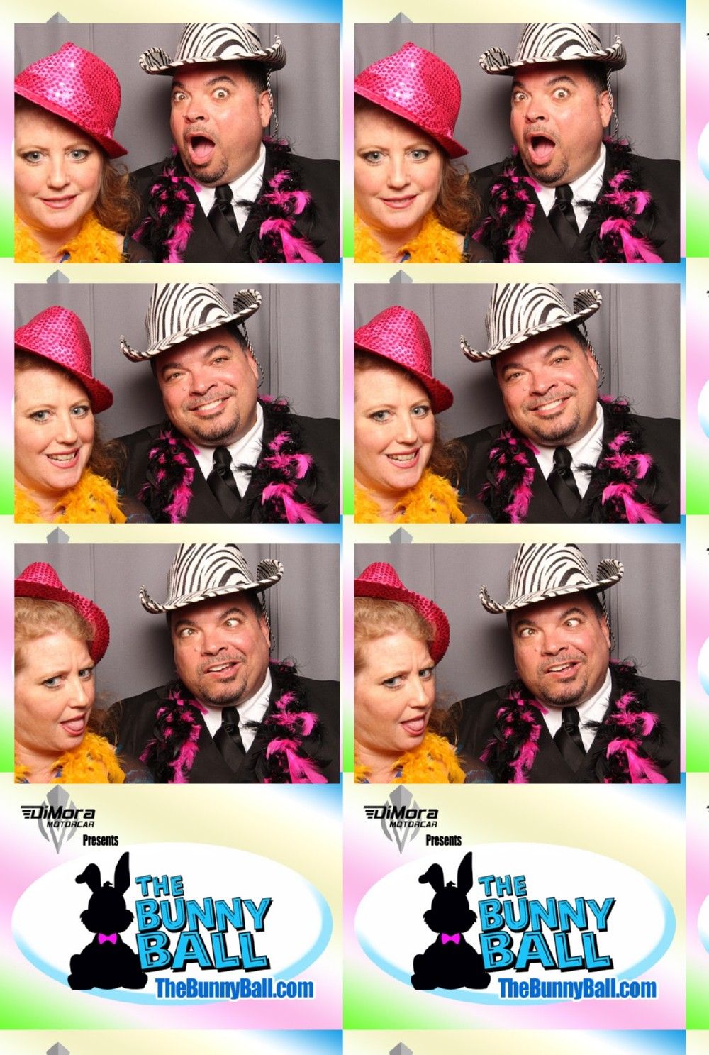Photobooth Bunny Ball 2016 - 28.jpg