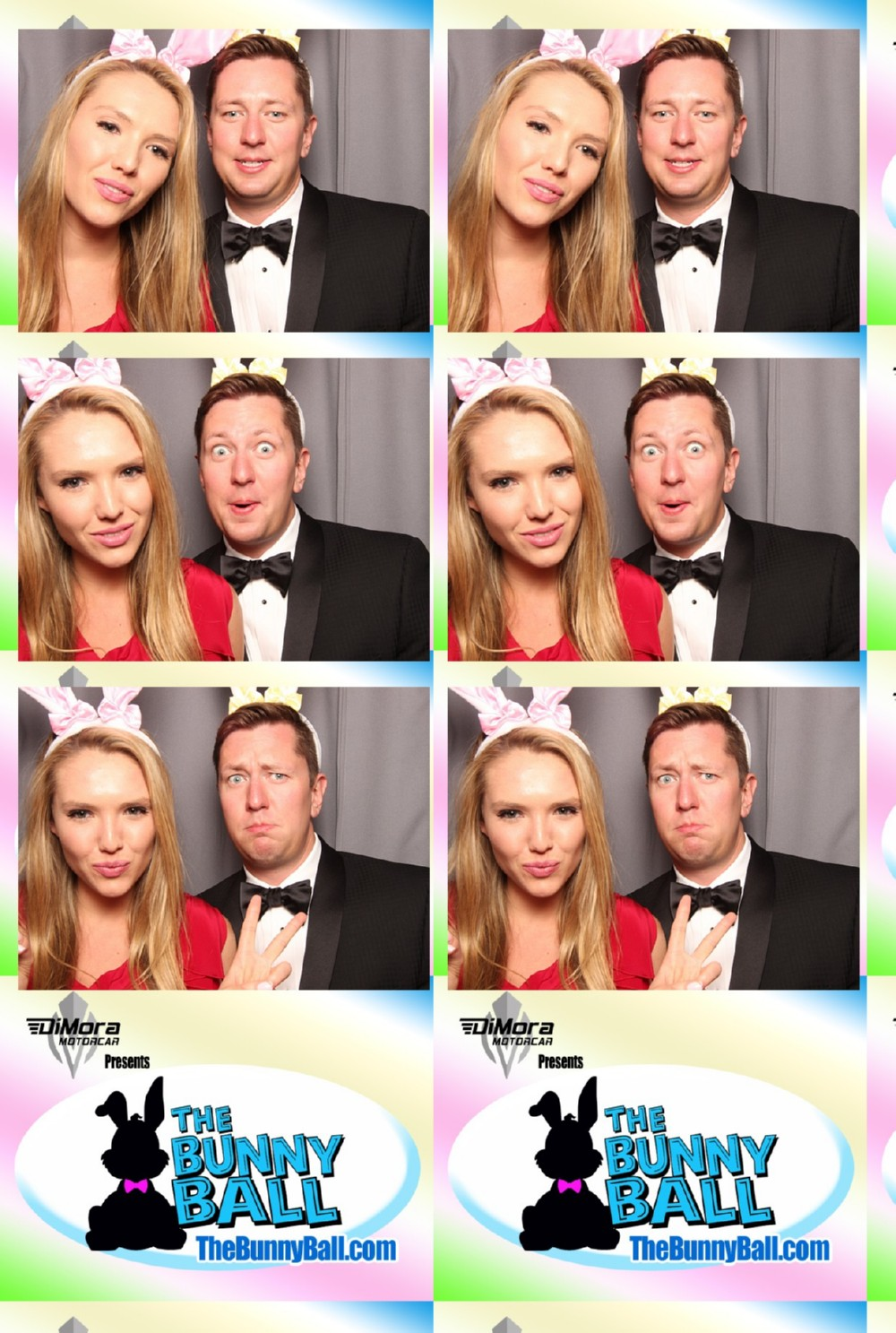 Photobooth Bunny Ball 2016 - 29.jpg