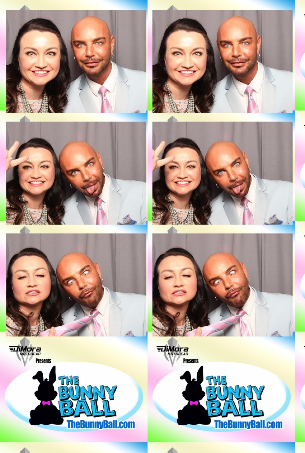 Photobooth Bunny Ball 2016 - 35.jpg