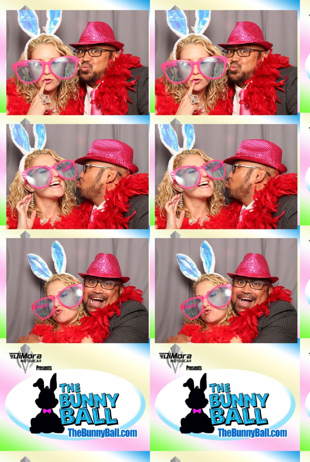 Photobooth Bunny Ball 2016 - 36.jpg