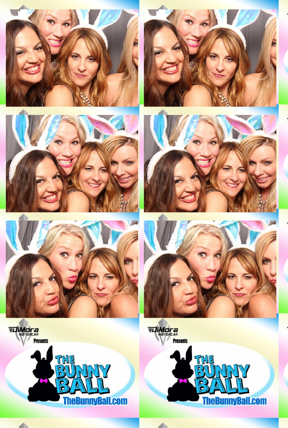 Photobooth Bunny Ball 2016 - 37.jpg