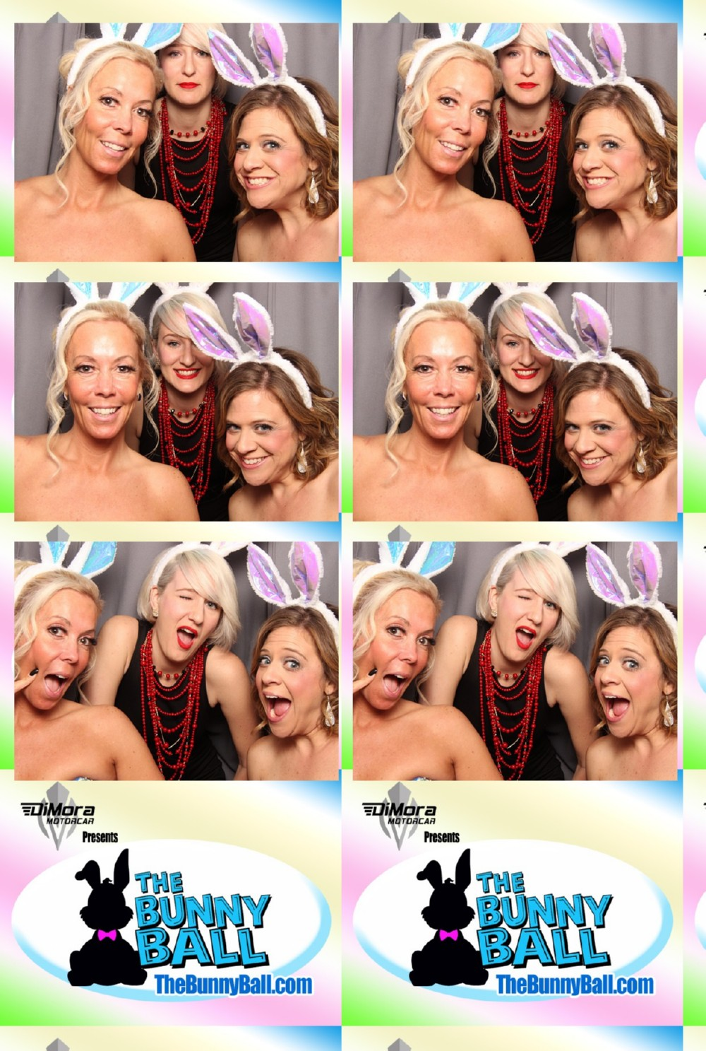 Photobooth Bunny Ball 2016 - 46.jpg