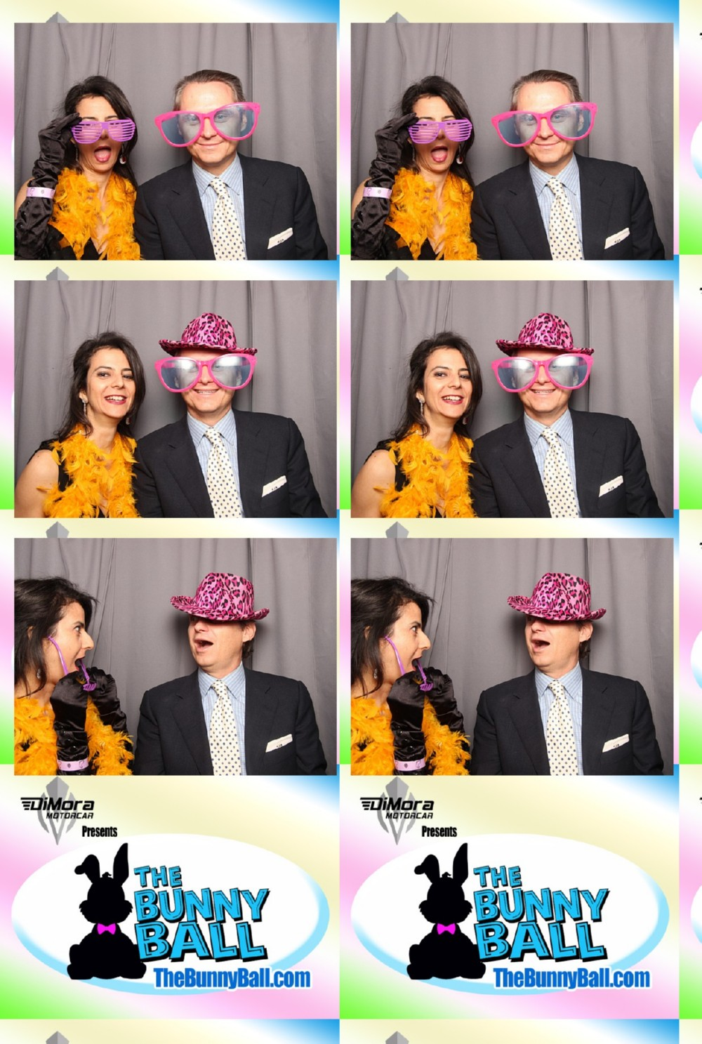 Photobooth Bunny Ball 2016 - 53.jpg