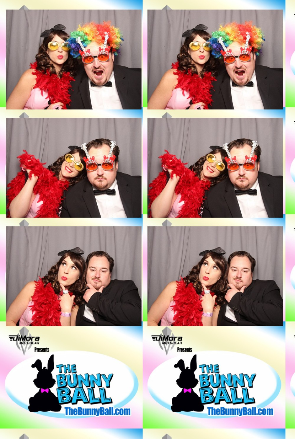 Photobooth Bunny Ball 2016 - 55.jpg