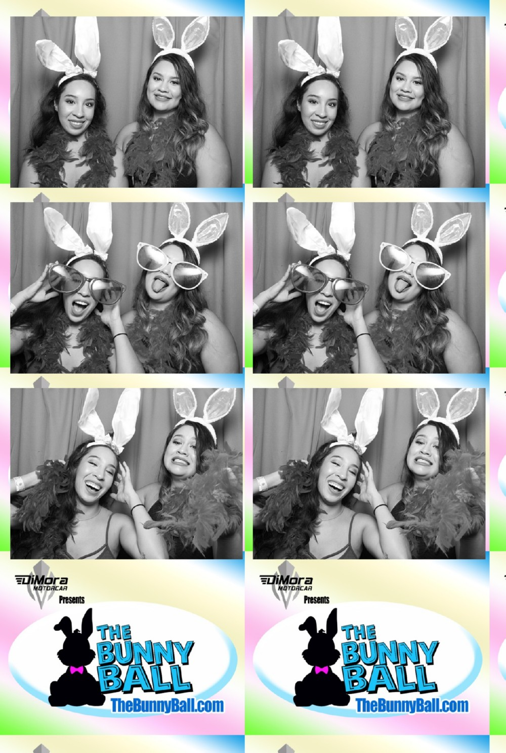 Photobooth Bunny Ball 2016 - 61.jpg