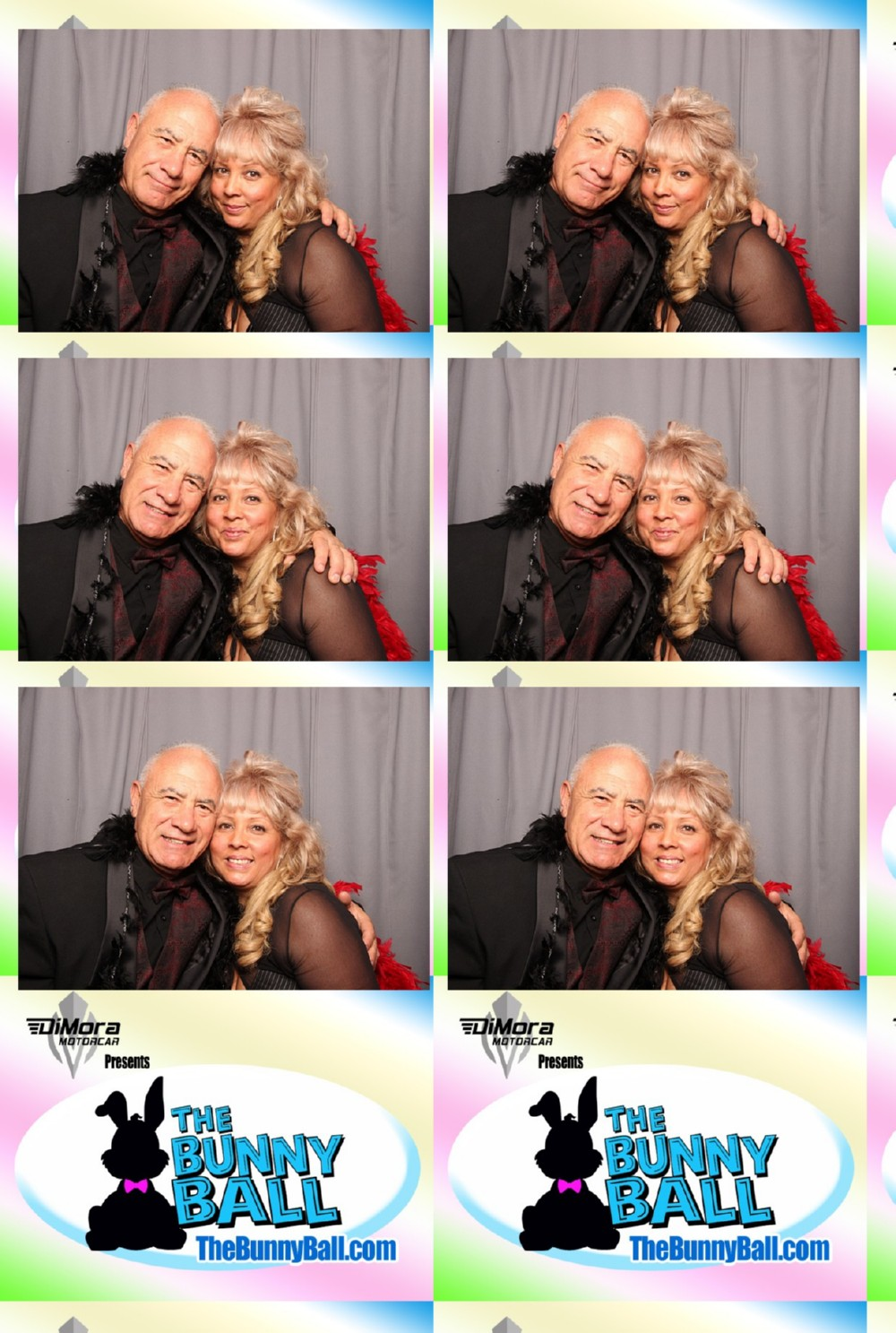Photobooth Bunny Ball 2016 - 66.jpg