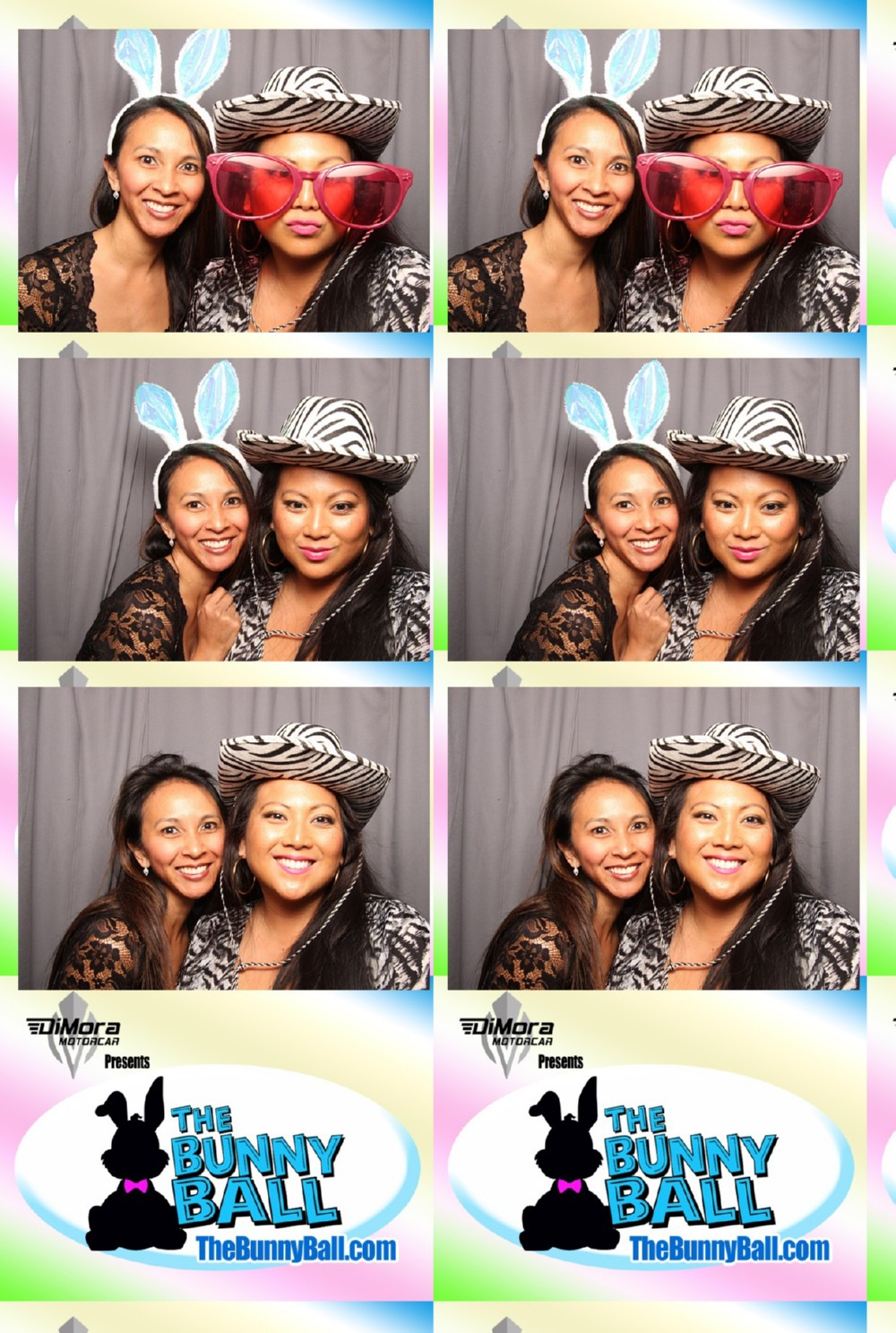 Photobooth Bunny Ball 2016 - 68.jpg