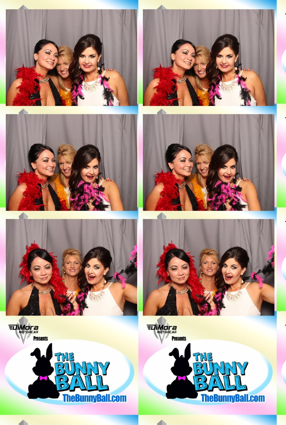 Photobooth Bunny Ball 2016 - 72.jpg