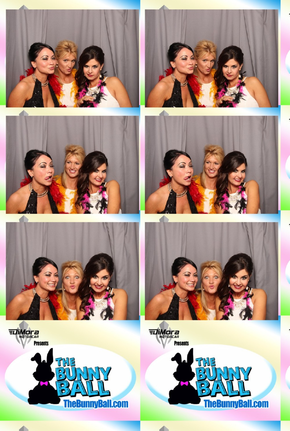 Photobooth Bunny Ball 2016 - 73.jpg