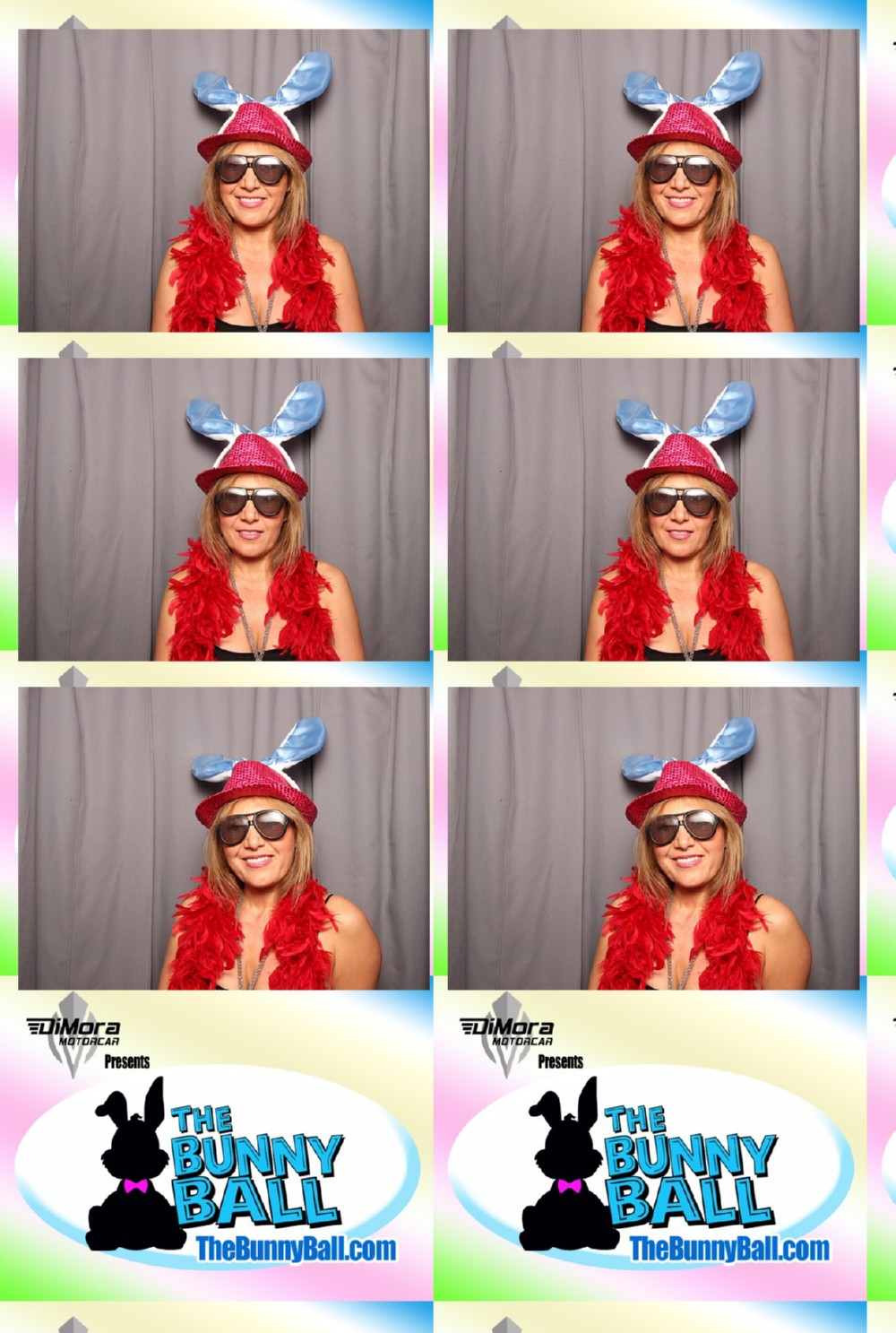 Photobooth Bunny Ball 2016 - 84.jpg