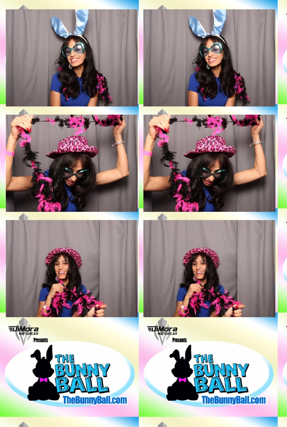 Photobooth Bunny Ball 2016 - 86.jpg