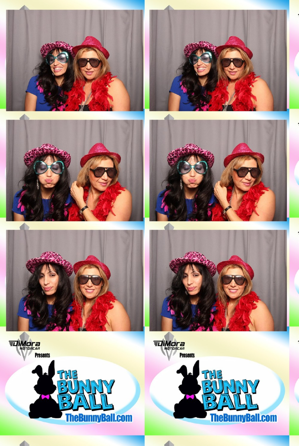 Photobooth Bunny Ball 2016 - 87.jpg