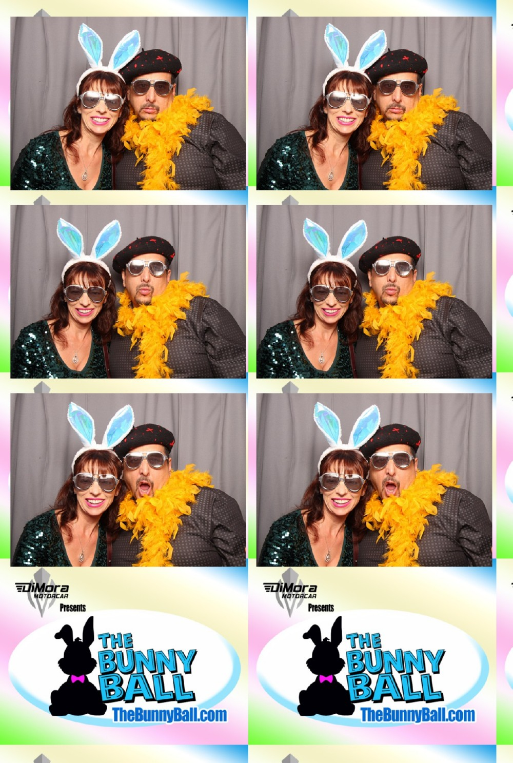 Photobooth Bunny Ball 2016 - 88.jpg
