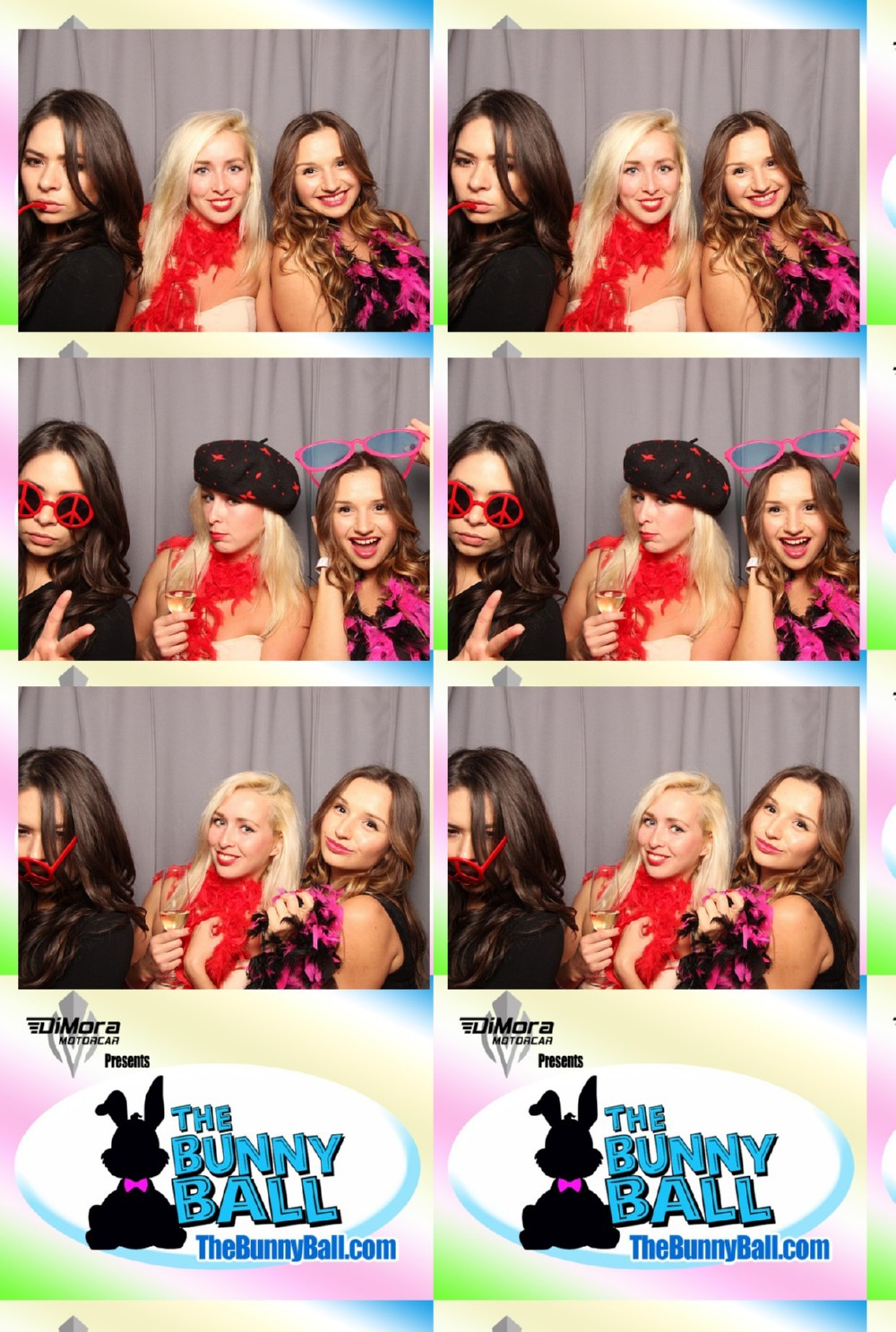 Photobooth Bunny Ball 2016 - 95.jpg