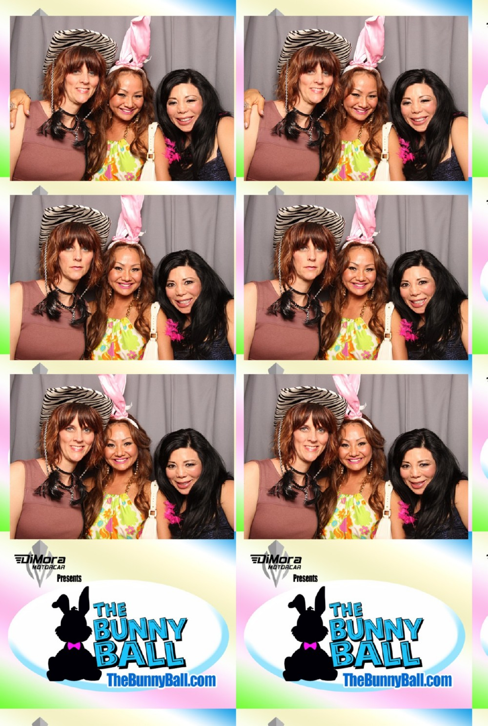 Photobooth Bunny Ball 2016 - 99.jpg