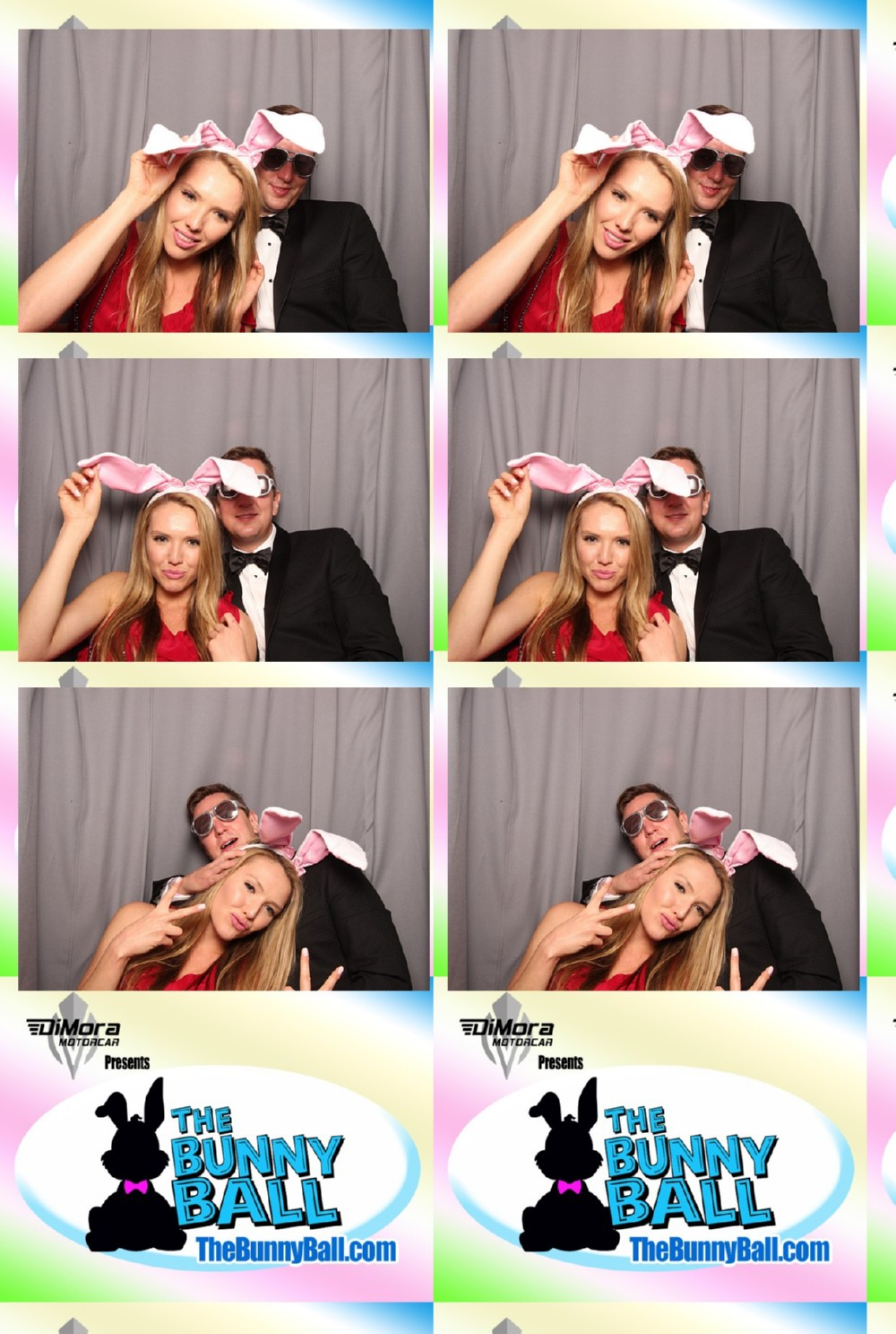 Photobooth Bunny Ball 2016 - 103.jpg