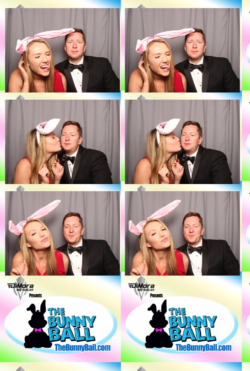 Photobooth Bunny Ball 2016 - 105.jpg
