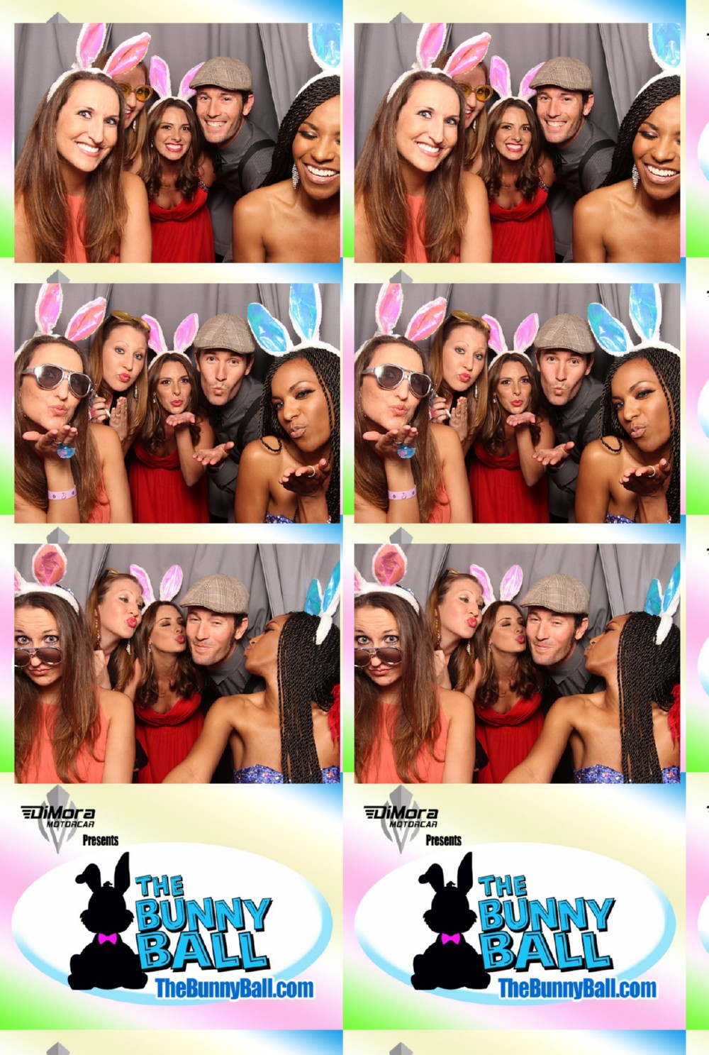 Photobooth Bunny Ball 2016 - 107.jpg