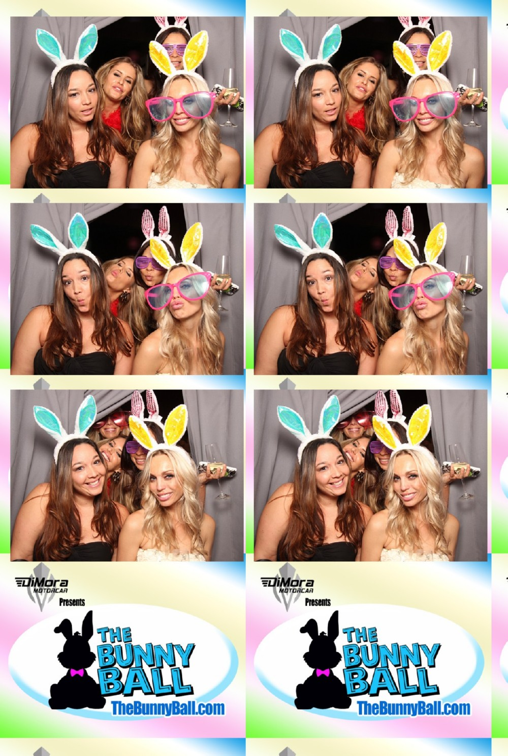Photobooth Bunny Ball 2016 - 110.jpg