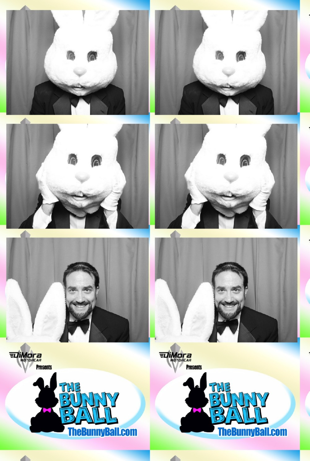 Photobooth Bunny Ball 2016 - 118.jpg