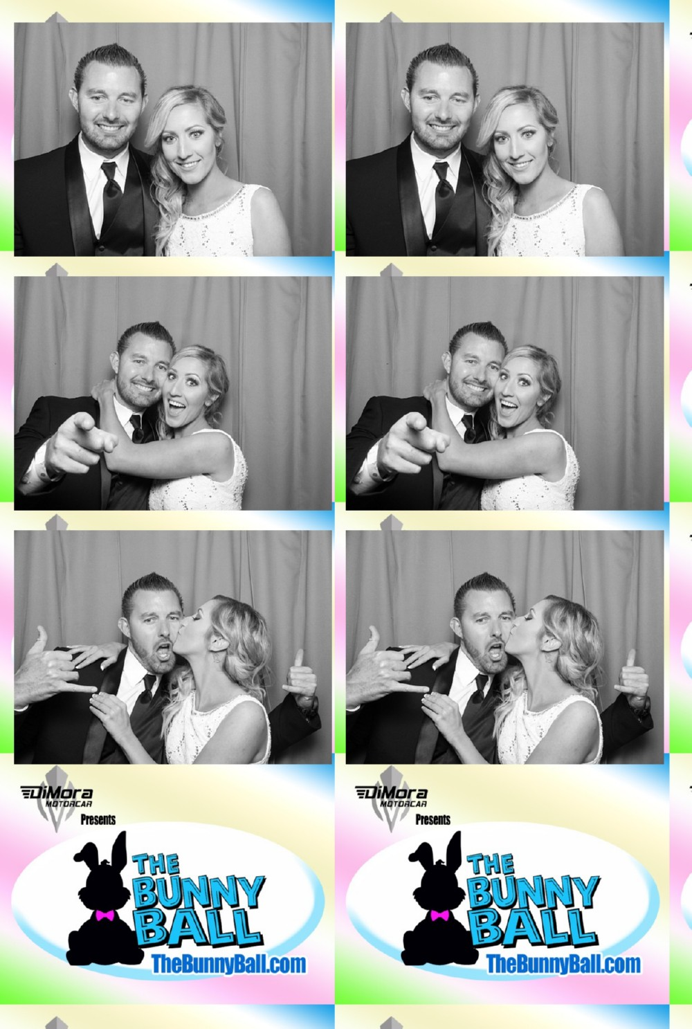 Photobooth Bunny Ball 2016 - 119.jpg