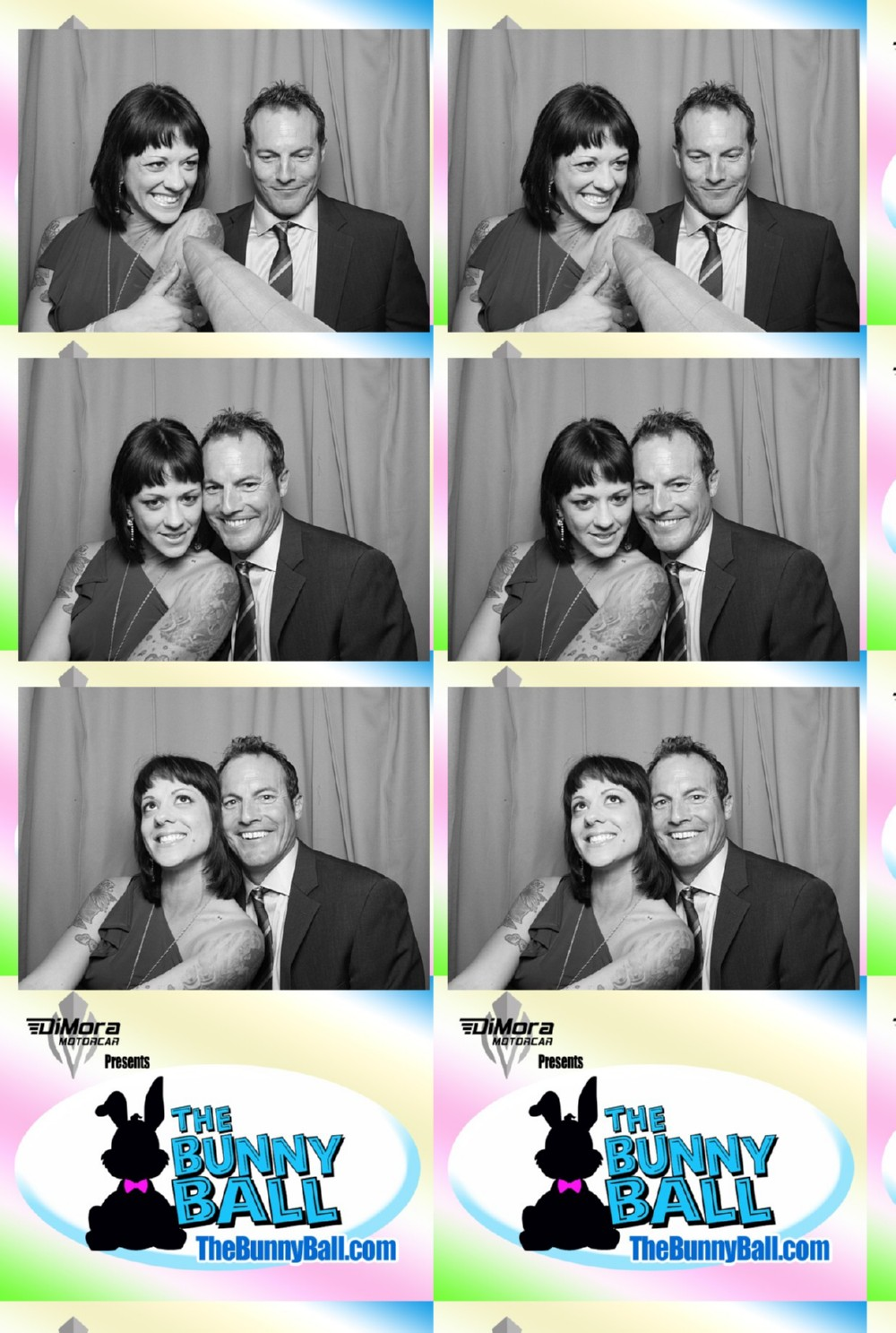 Photobooth Bunny Ball 2016 - 134.jpg