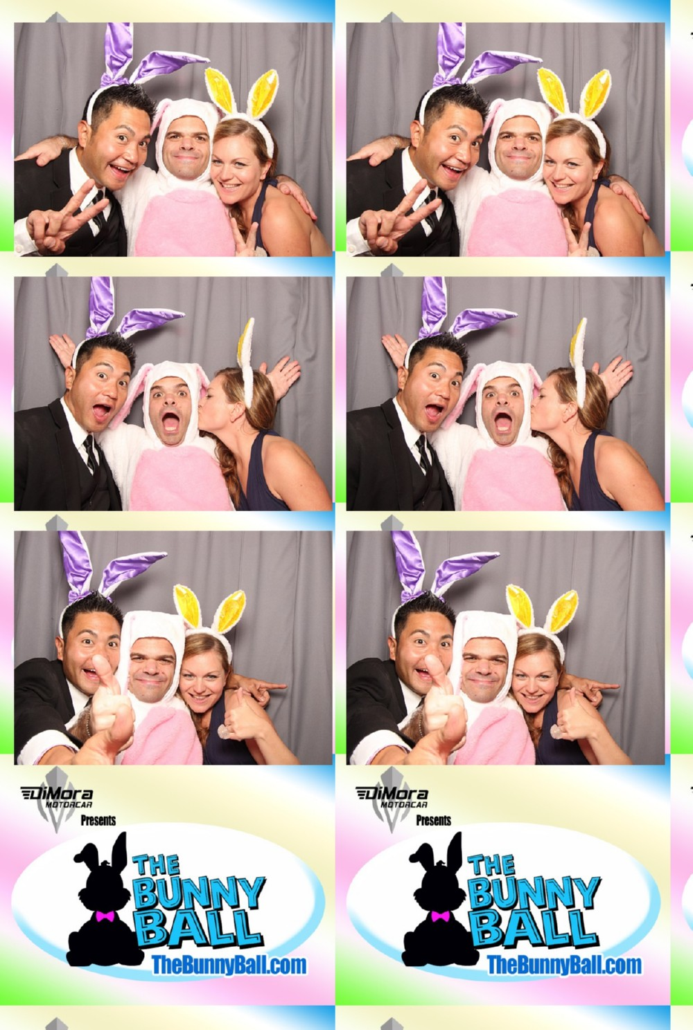 Photobooth Bunny Ball 2016 - 138.jpg