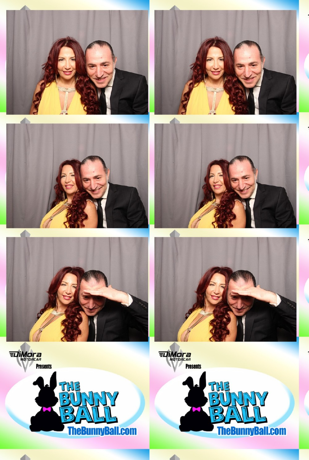Photobooth Bunny Ball 2016 - 141.jpg